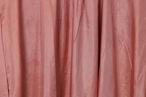 Blush Rose Pink