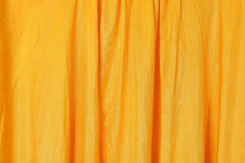 Poui Yellow