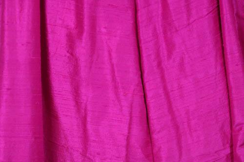 Purple/ Pink