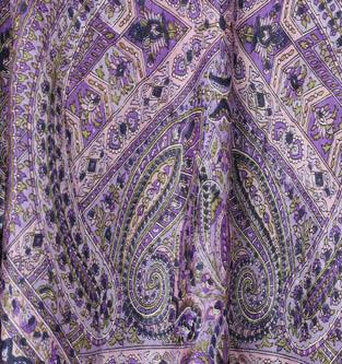 Purple-Multi